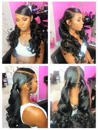 best human hair extensions best human hair extensions hair supply for you in 2018