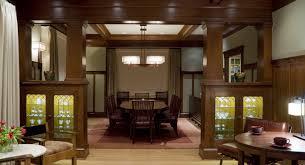 living room mission style furniture for craftsman living room