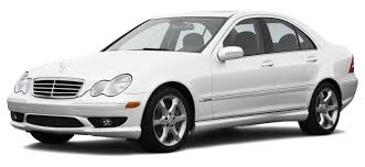 amazon com 2007 mercedes benz c230 reviews images and specs