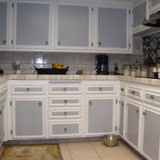 tag for kitchen design two color cabinets two tone cabinets