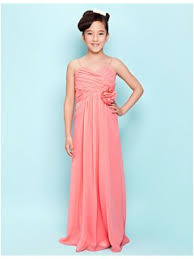 jr bridesmaids dresses junior bridesmaid dresses