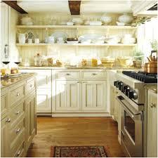 Cottage Kitchen Decor by Cottage Kitchen Ideas Room Design Inspirations