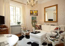 small house decoration lofty design 9 home decoration for small house decorating ideas tiny