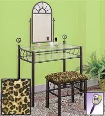 Glass Makeup Vanity Table Cheap Glass Makeup Vanity Table Find Glass Makeup Vanity Table