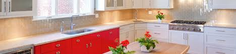 Kitchen Cabinets Markham Custom Kitchens Markham Kitchen Cabinets Wall Units