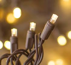led edison string lights led string lights brown wire wiring info