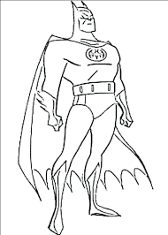 fresh free batman coloring pages on colouring lego mr freeze elsa
