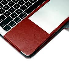 aliexpress com buy pu leather case clip on book case u0026 keyboard