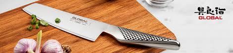 best kitchen knives australia global knives s of kensington