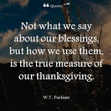 16 best thanksgiving quotes images on celebration