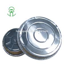 Smooth Wall Smooth Wall Aluminium Containers Smooth Wall Aluminium Containers