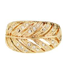 fingers rings gold images Photo collection gold fingers ring image jpg