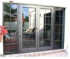 sliding glass door blinds home depot sliding patio doors home depot canada sliding glass patio doors