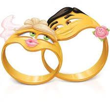 texte felicitation mariage humour 17 mejores ideas sobre texte felicitation mariage humour en