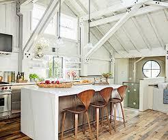 modern rustic design modern rustic decor better homes gardens