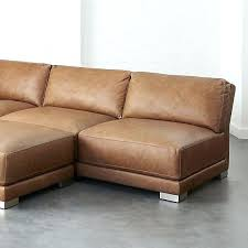 comfortable couches amazing most comfortable couch or sectional sofa 24 comfortable
