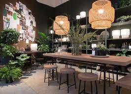 google ikea ikea temporary presents kitchen concepts at milan pop up