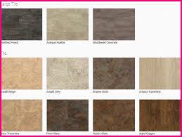 innovative coretec vinyl flooring reviews coretec plus vinyl