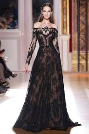 special dresses for special occasions u2013 the fashion tag blog