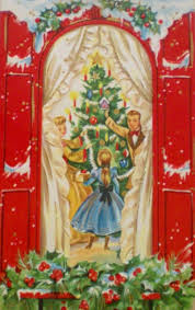 17 best images about vintage christmas on pinterest christmas