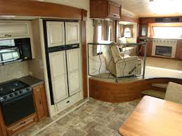 100 travel trailers with bunk beds floor plans 2018 forest