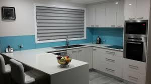 unique cabinets kitchen renovations u0026 designs 16a main rd moonah