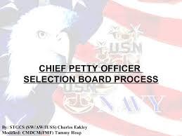2012 navy region nw fcpo symposium cpo selection boards