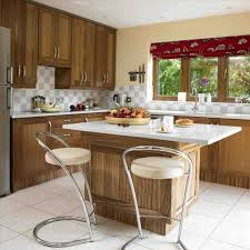 ideas for decorating kitchen countertops amazing what to put on kitchen countertop for decoration how to