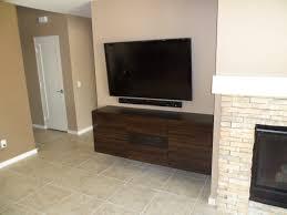 floating tv cabinet ikea inspirations u2013 home furniture ideas