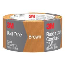 3m the home depot