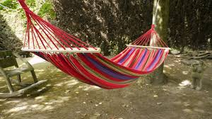easy setup for hammock 5 steps with pictures