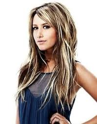 platinum blonde hair with brown highlights 45 sunny and sophisticated brown with blonde highlight looks