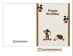 birthday cards printable free printable funny birthday cards for