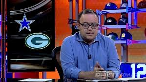 The Book Is On The Table Notícias Sobre The Book Is On The Table Espn Com Br