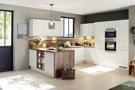 implantation cuisine en l cuisine en l 5 plans pour votre cuisine d angle ixina