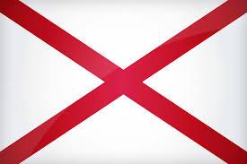 Confederate Flag Alabama Confederates Flag U2013 What U0027s Wrong With That Flag