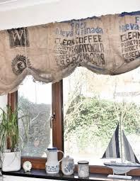 Coastal Themed Kitchen - curtains nautical kitchen curtains designs blue nautical valance