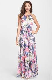 maxi dresses for a wedding best 25 maxi dresses for wedding ideas on dresses for