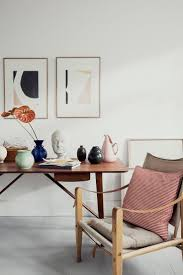 2670 best interior styling images on pinterest interior styling