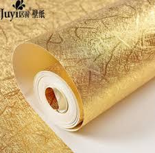 glitter embossed wallpaper online glitter embossed wallpaper for