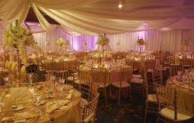 fresno wedding venues radisson hotel fresno conference center venue fresno ca