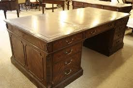fresh large executive desk beallsrealestate com my home reference