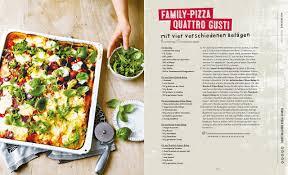 B Om El Tisch Cook Boom Bäm Das Familienkochbuch Amazon De Edeka