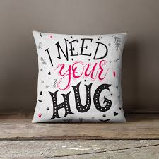 cute pillows hug pillow cute throw pillow cute decor cute