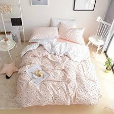 triangle bedding amazon com bulutu little black triangle pattern premium queen