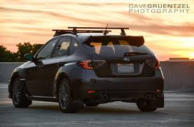 subaru sti 2011 hatchback 2011 2014 wrx and sti picture thread part 3 page 186 nasioc