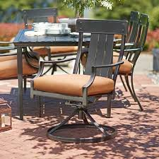 wrought iron patio furniture as patio furniture covers and best