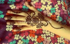 are henna tattoos safe tattoo collections
