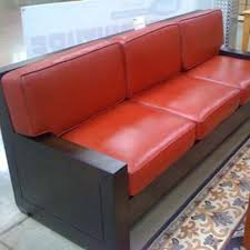 Custom Leather Sofas Custom Sofas Sectional And Leather Couches Custommade Com
