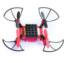 diy drone diy drone kit and diy building block drone u003c diy drone kit and